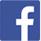 facebook-fpo