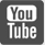youtube-fpo