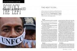 MG_LeftTurn_2008_COVER