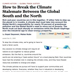 YES_ClimateStalemate_Dec2009