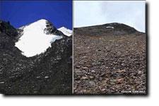 bolivian_glacier1